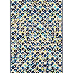 Chelsea_Scallops_MultiBlue_5x7_OH