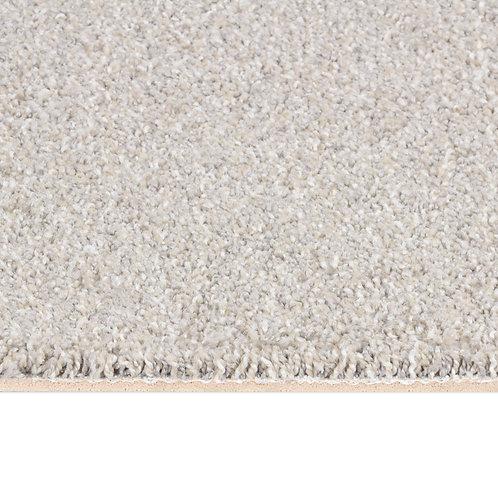 Vintage Elements - Lace Carpet Tile