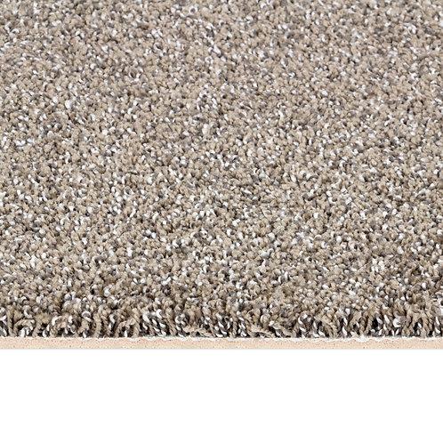 Nantucket - Children's Beach Carpet Tile