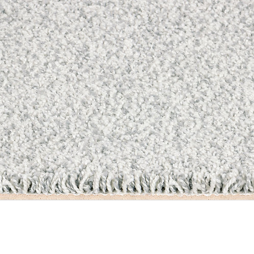Nantucket - Light Quartz - Carpet Tile