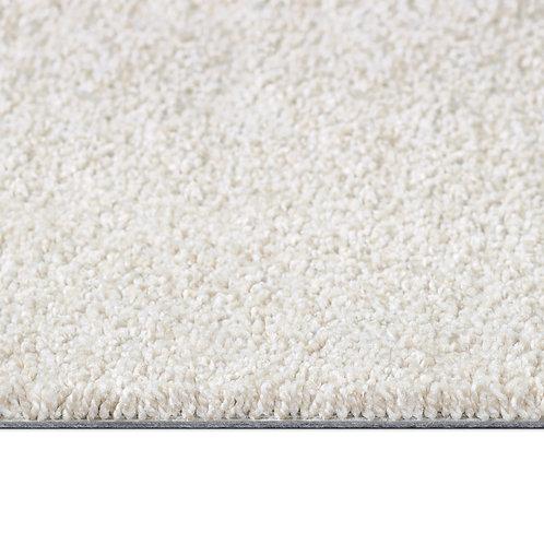 Modern Design - Parchment Carpet Tile
