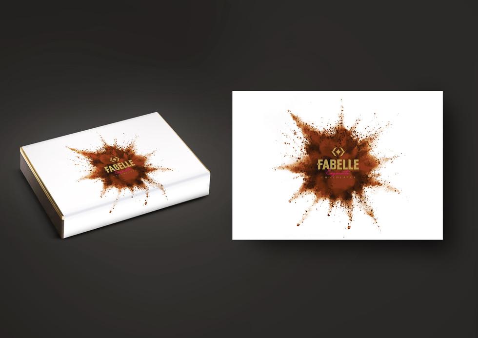 FABELLE design mockup 3.jpg