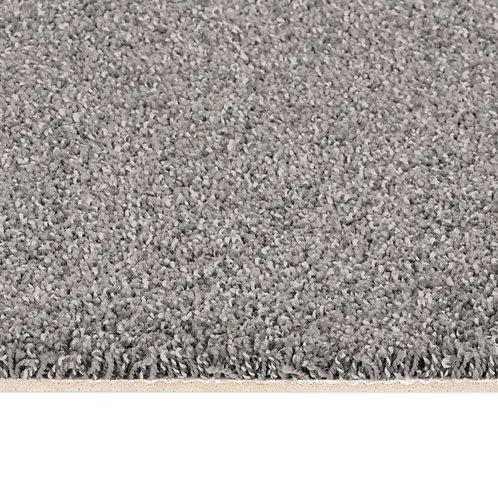 Nantucket - Mercury - Carpet Tile
