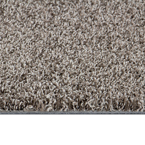 Tailored - Sport Coat Carpet Tile