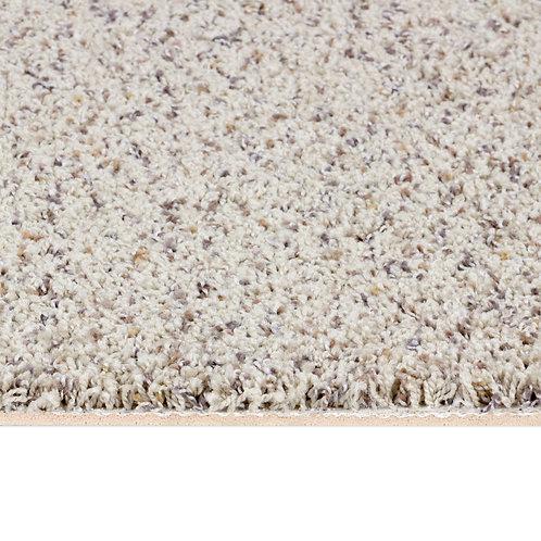 Vintage Elements - Patina Carpet Tile