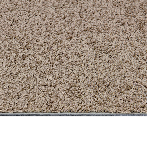 Thrive - Good Earth Carpet Tile