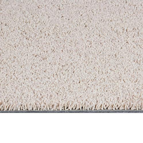 Thrive - Morning Light Carpet Tile