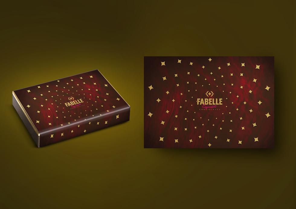 FABELLE design mockup 6.jpg