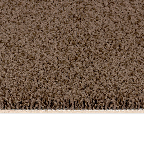 Nantucket - Milkshake - Carpet Tile