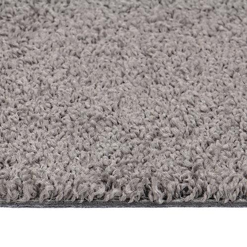 Mid-Century - Smoke Carpet Tile
