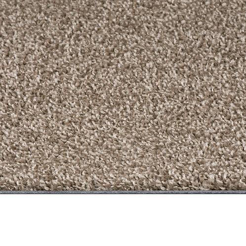 Modern Design - Foundation Carpet Tile
