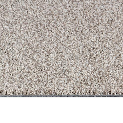 Modern Design - Lumber Carpet Tile