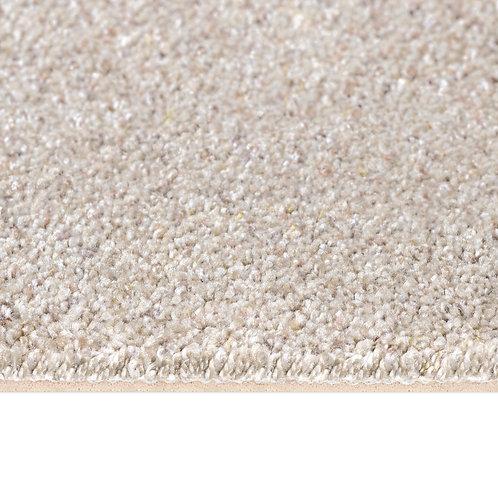 Vintage Elements - Beseech Carpet Tile
