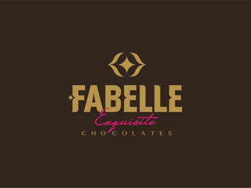 ITC FABELLE CHOCOLATE PACKAGING
