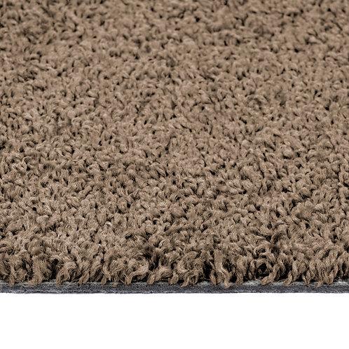 Mid-Century - Bourbon Carpet Tile