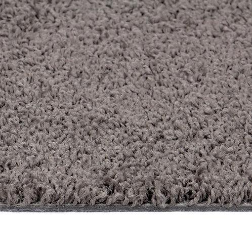 Mid-Century - Vinyl Carpet Tile