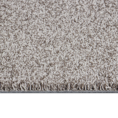 Tailored - Dress Shirt Carpet Tile