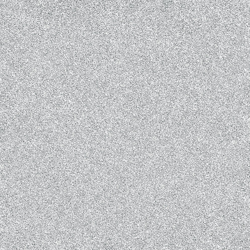 Contemporary- Comfort Carpet Tile