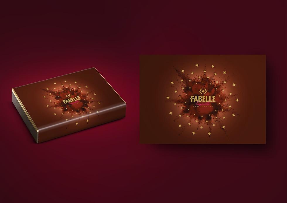 FABELLE design mockup 5.jpg