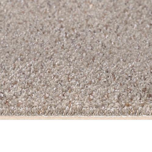Vintage Elements - Pitch Carpet Tile