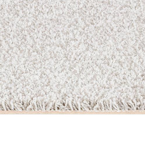 Nantucket - Morning Fog Carpet Tile