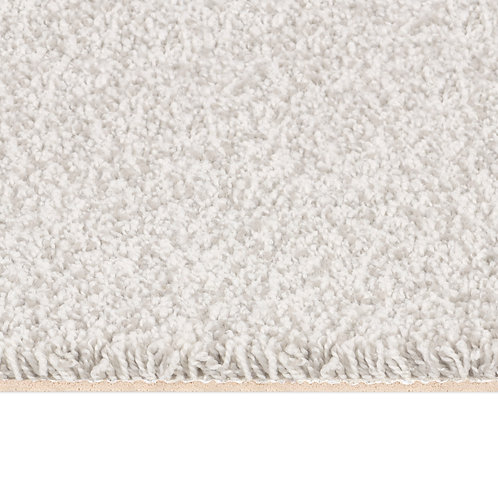 Nantucket - Natures Reflection - Carpet Tile