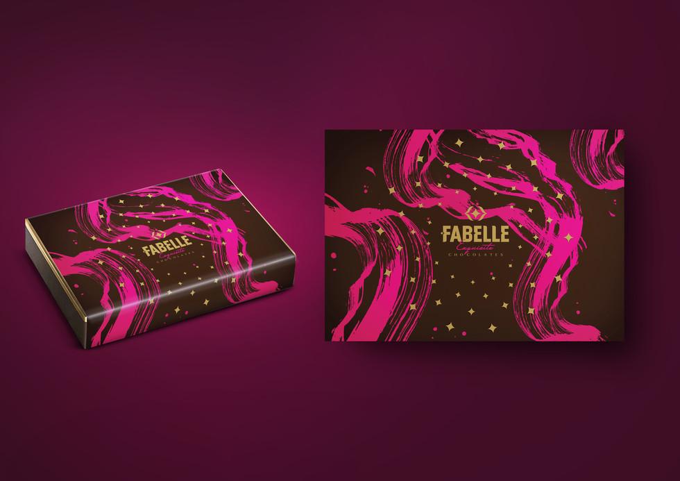 FABELLE design mockup 7.jpg