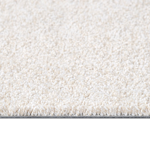 Thrive - Capital Carpet Tile