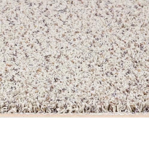 Vintage Elements - Antique Carpet Tile