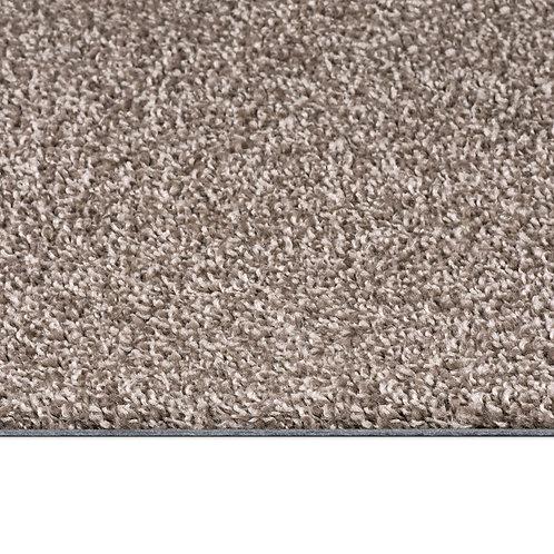 Modern Design - Foremost Carpet Tile