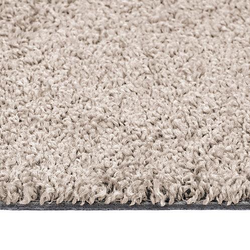 Mid-Century - Pearls Carpet Tile