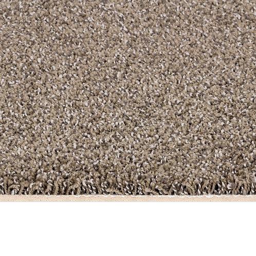 Nantucket - Sweet Caroline Carpet Tile