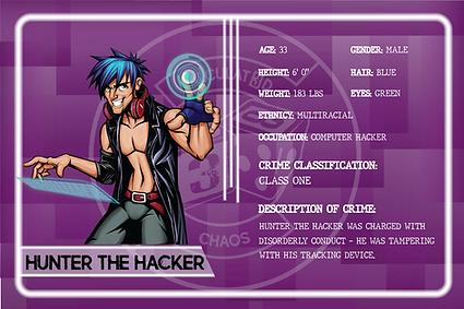 Character Card - Hunter-01.png