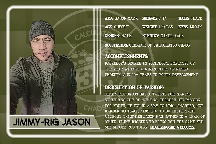 Character Card - Jason-01.png