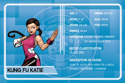 Character Card - Katie.png