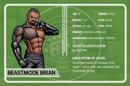 Character Card - Brian.png
