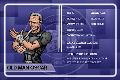 Character Card - Oscar.png