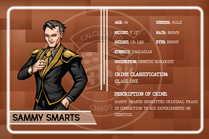 Character Card - Sammy.png