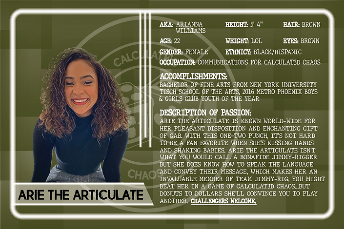 Character Card - Arie-01.png