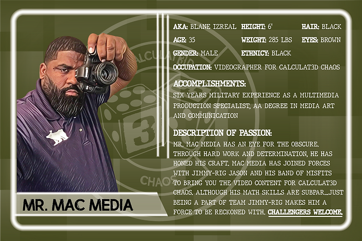 Character Card - Blane-01.png