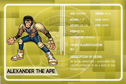 Character Card - Alex.png