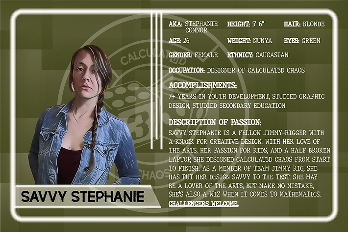Character Card - Stephanie-01.png