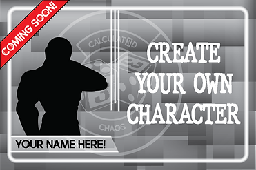 Character Card - Create Your Own-01.png