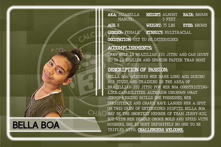 Character Card - bELLA-01.png