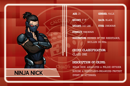 Character Card - Nick.png