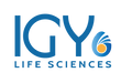 IGY-Life-Sciences-LogoMain-COBigger.png