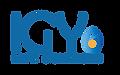 IGY-Life-Sciences-LogoMain-COBigger.png
