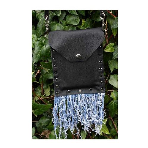 Boho hand bag