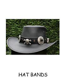 hat-bands-box.jpg