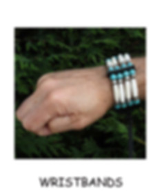 wristbands-box.jpg